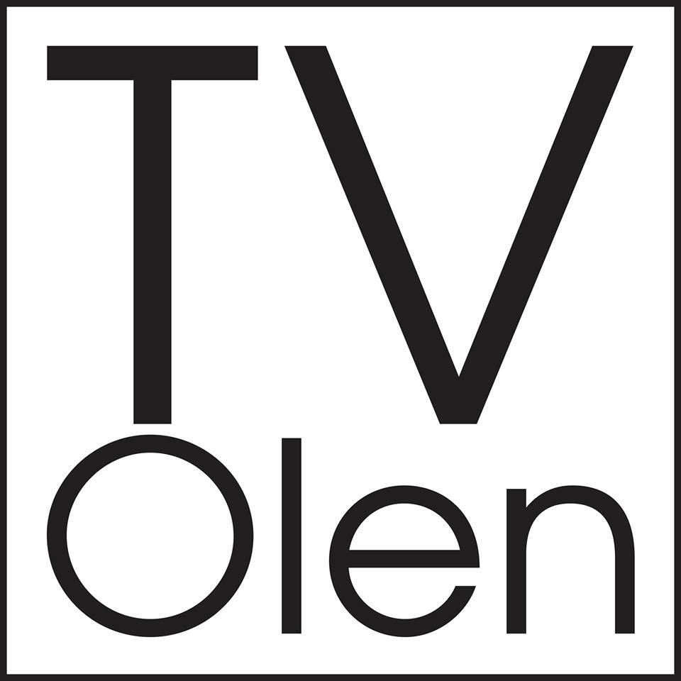 TV Olen